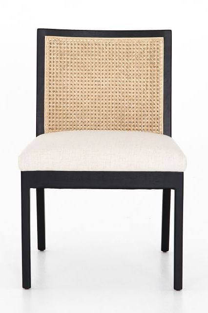 20 Comfortable Dining Room Chairs Modern Chairs For Dining Tables