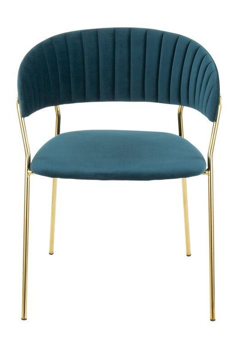 20 Comfortable Dining Room Chairs, Cute Dining Room Chairs