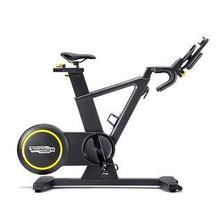 Bicicleta de habilidad Technogym