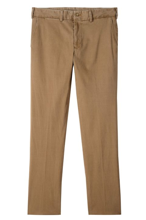 10 best men s chinos 2020 stylish fitted chino pants for men stylish fitted chino pants for men