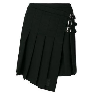 Wrap Kilt Skirt