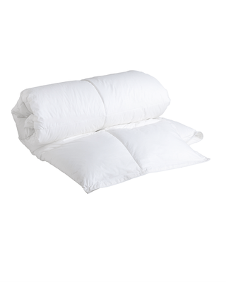 ReDown Recycled Feather & Down Duvet