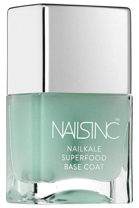 13 Best Nail Strengtheners and