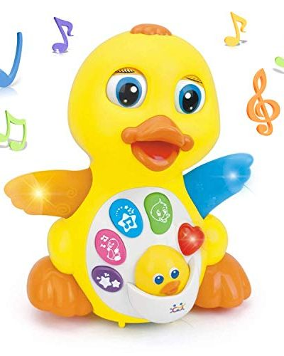 Easter basket ideas for babies pinterest