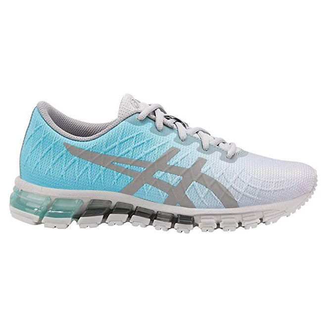 best asics womens shoes for walking running