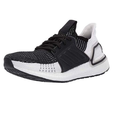 11 Best Walking Shoes For Women 2021 Top Shoes For Walking All Day