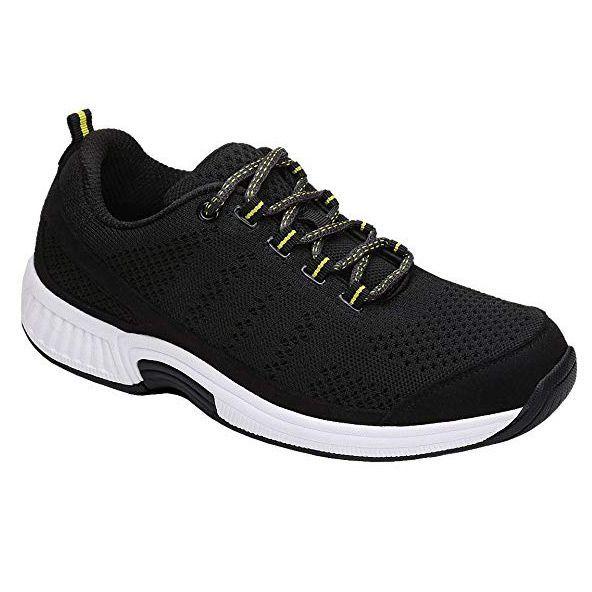 11 Best Walking Shoes for Women 2020