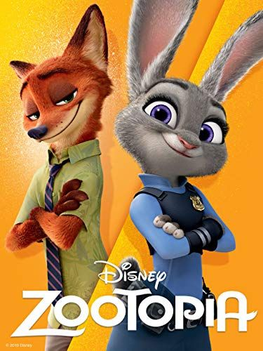 30 Best Animal Movies For Kids 2021 Top Movies About Animals