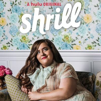 Hulu 'Shrill' Season 3 with Aidy Bryant: Cast, Spoilers, Premiere, and News