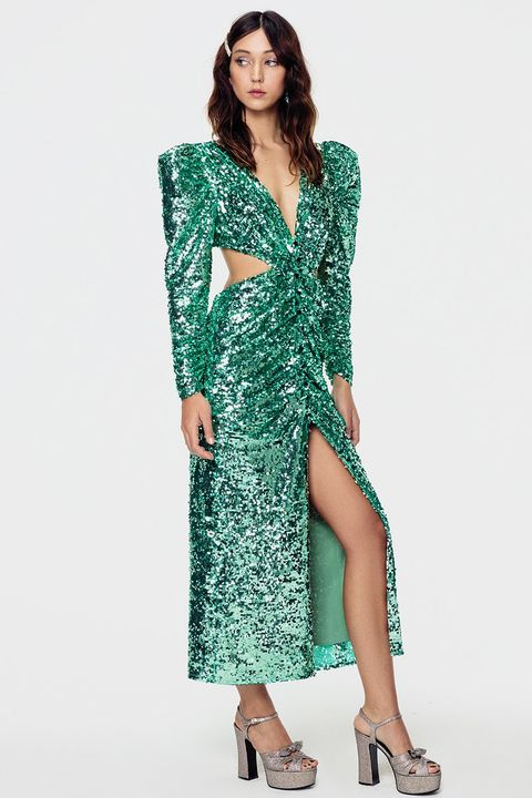 30 Most Unique Prom Dresses For 2021 Amazing Formal Dresses For Prom 12:48 ericas girly world 5. 30 most unique prom dresses for 2021