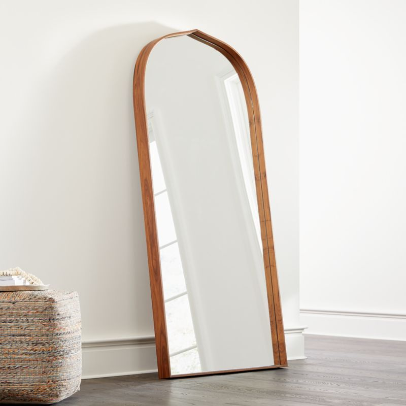 Large Standing And Floor Mirrors, Full Length Floor Mirror Canada