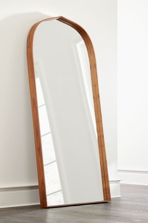 Large Standing And Floor Mirrors, Free Standing Leaning Mirror
