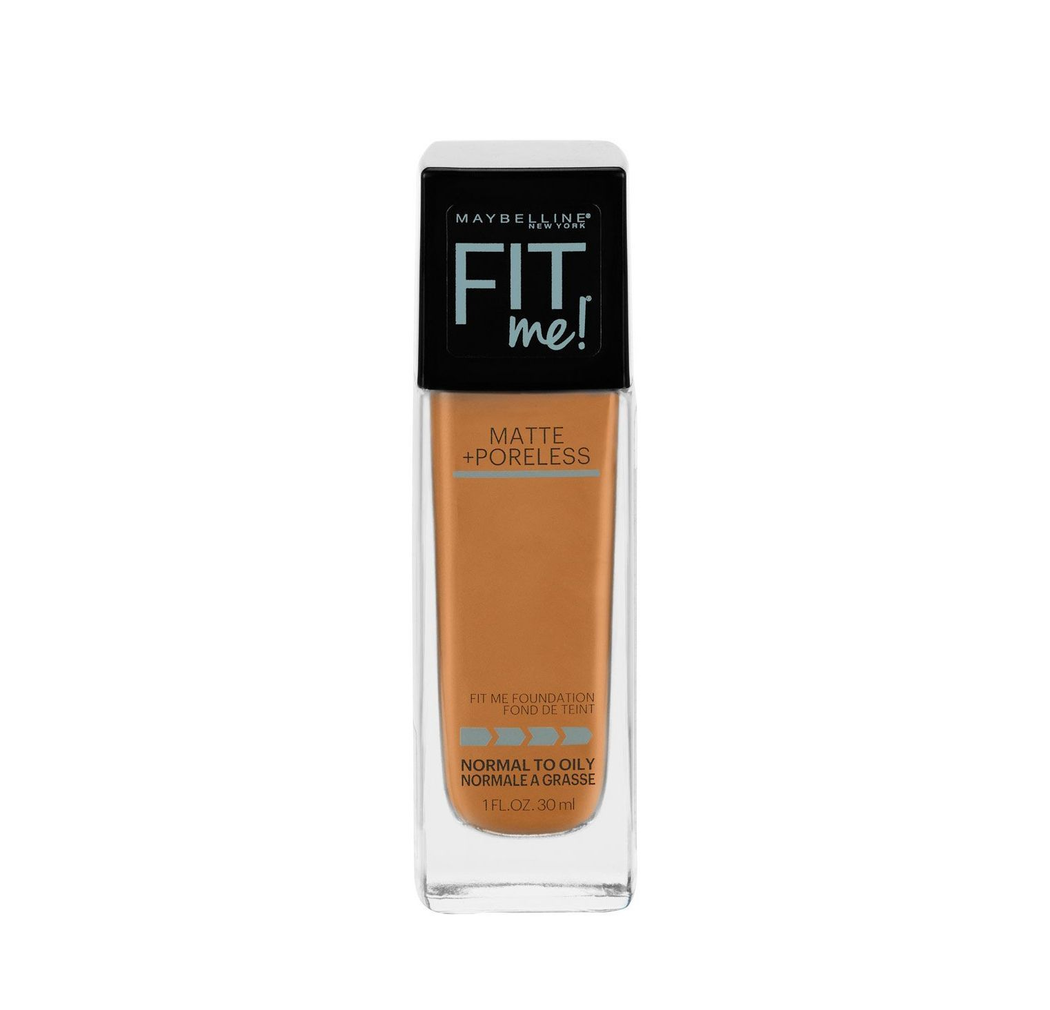 best oil free foundation for acne