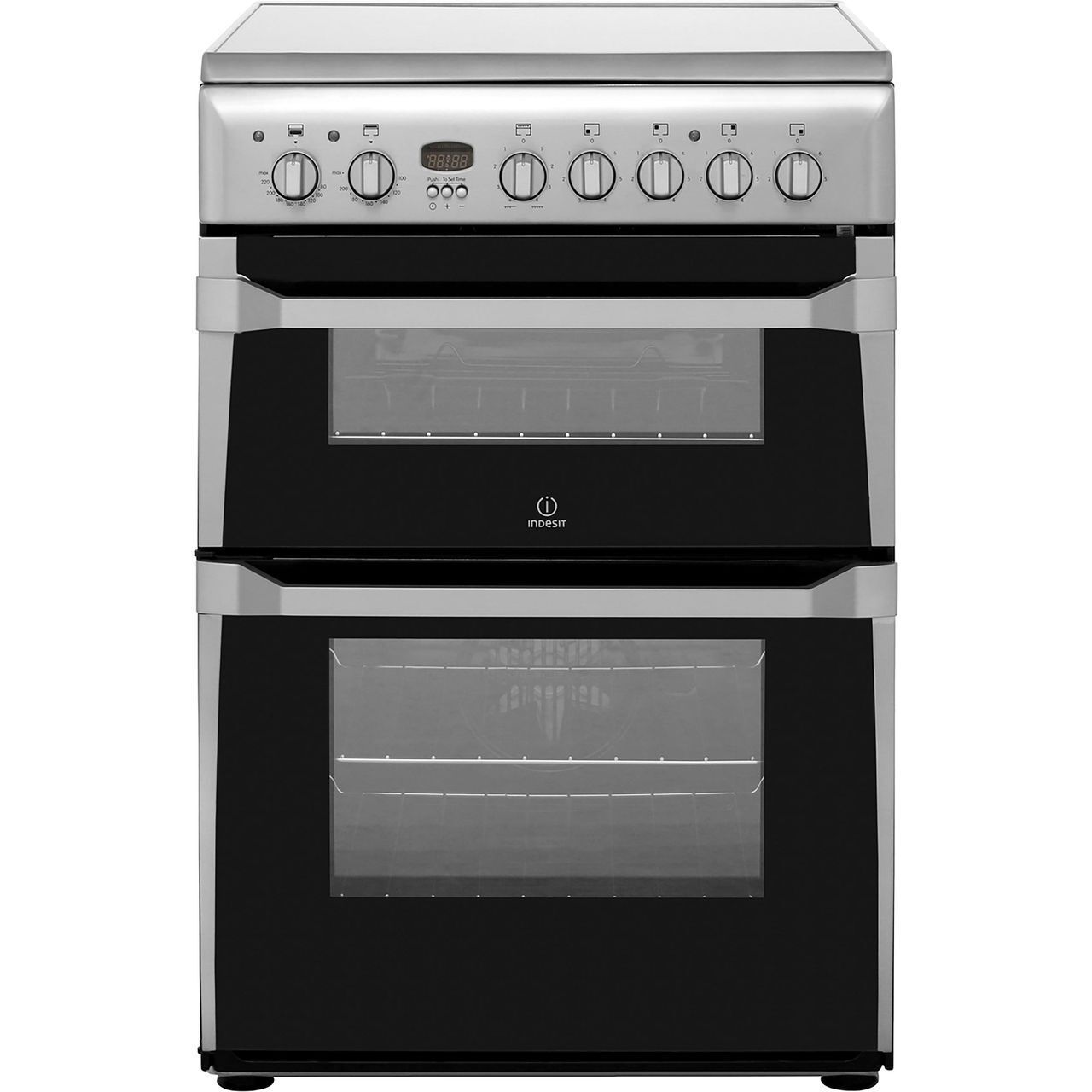 The best ovens for your kitchen