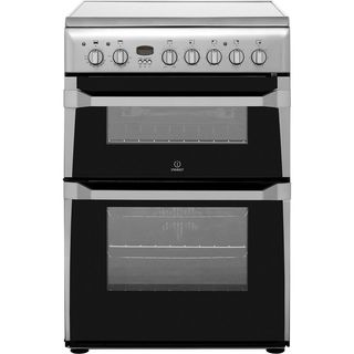 Ing Ovens And Cookers