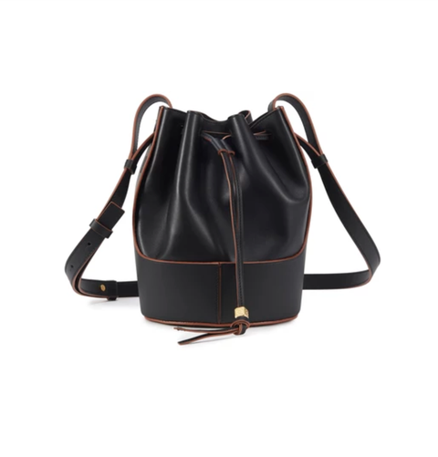 Spring 2020 Bag And Purse Trends Best Bags For Spring 2020