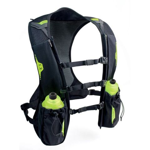 10 Best Hydration Packs for 2021