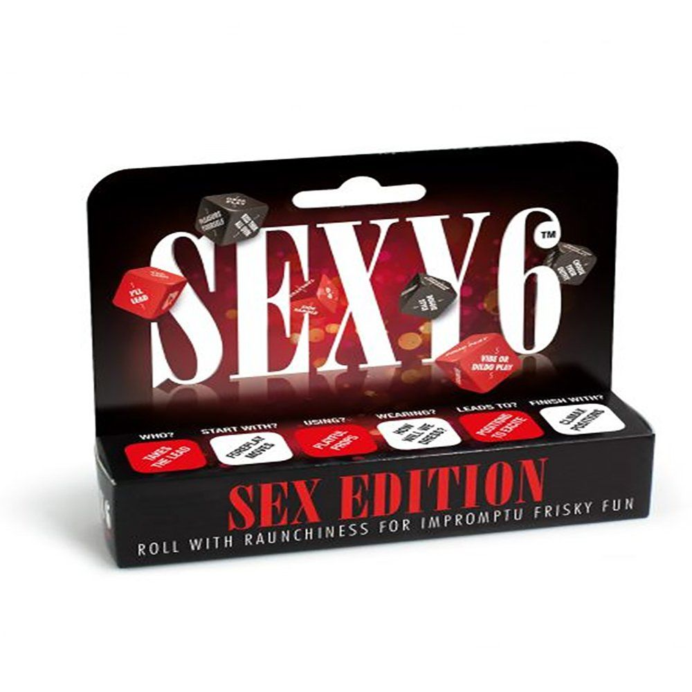 Sexy 6 game/ sex games/