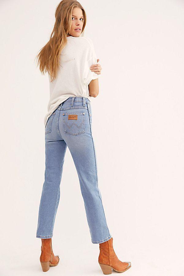 16 Best High Waisted Jeans for Women — 2020 High Waisted Denim