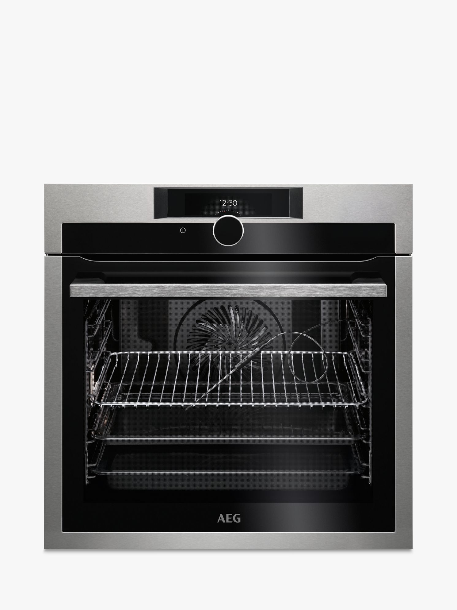 Cookers, Ovens, Hobs, Microwaves