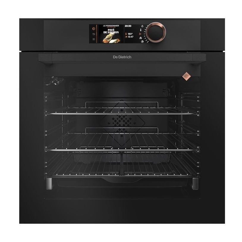 Built In Electric Single Oven