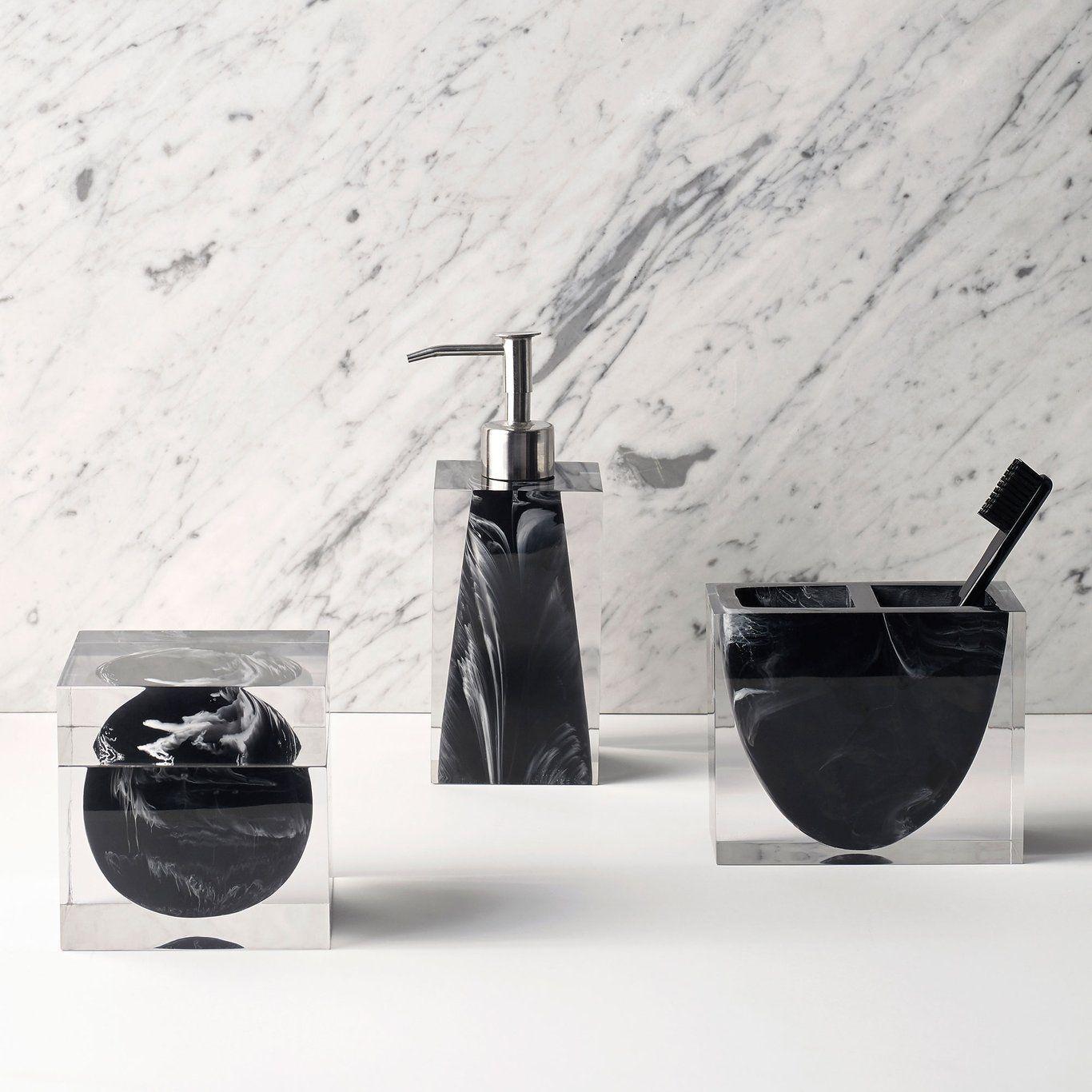 13 Best Bathroom Sets To Buy Online Beautiful Bathroom Accessories