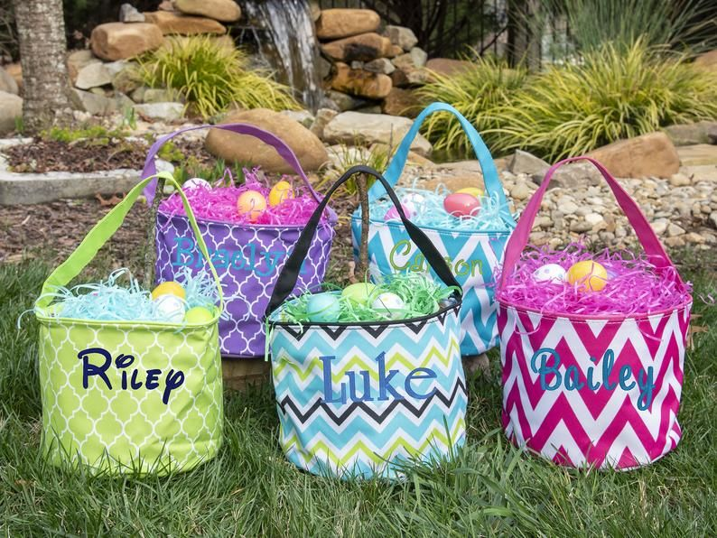 40 Easter Gifts For Kids Easter Basket Ideas For Children