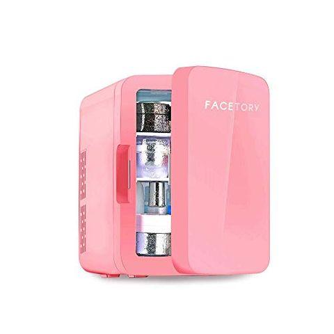 facetory fridge