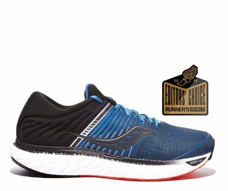 Best Running Shoes   Running Shoe