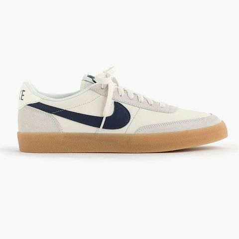 Nike® Killshot 2 sneakers