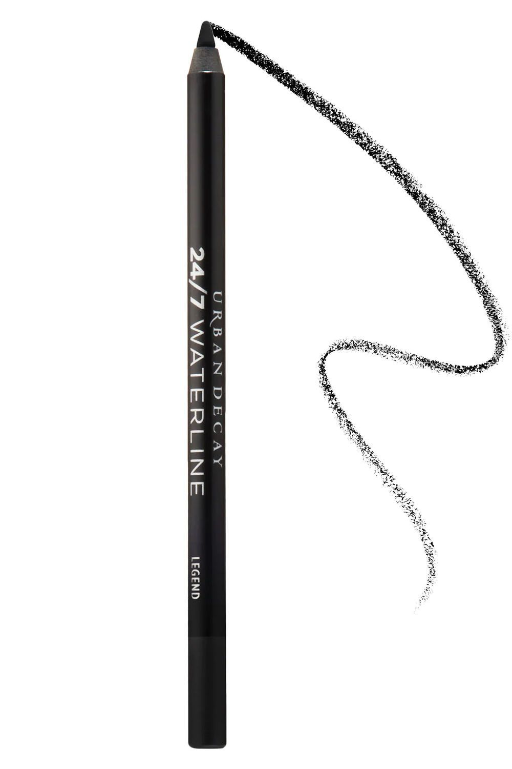 10 Best Eyeliners For Waterlines That