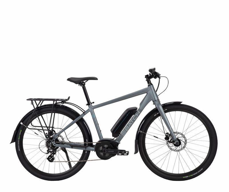 Grip Shift Bicycle MTB Hybrids Cruiser Bicycle Bike Short Handlebar Grips New