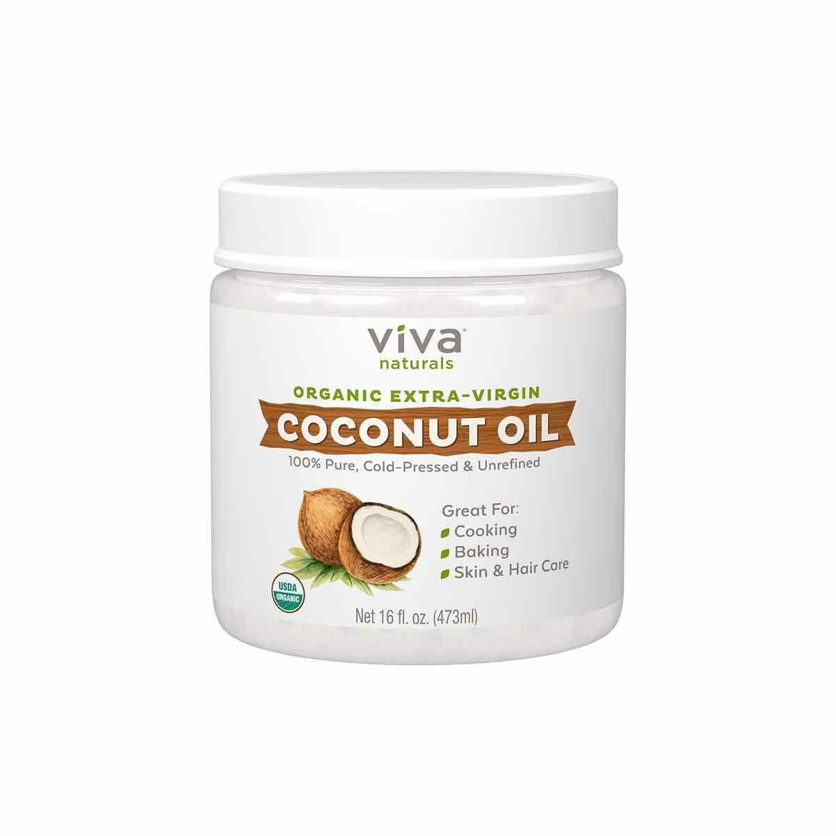 10 Best Hair Growth Oils For Thickness Best Hair Growth Serums