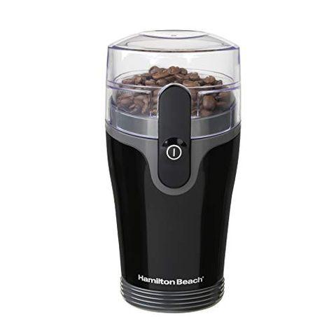 7 Best Coffee Grinders 2021 Top Rated Burr Manual Coffee Grinder