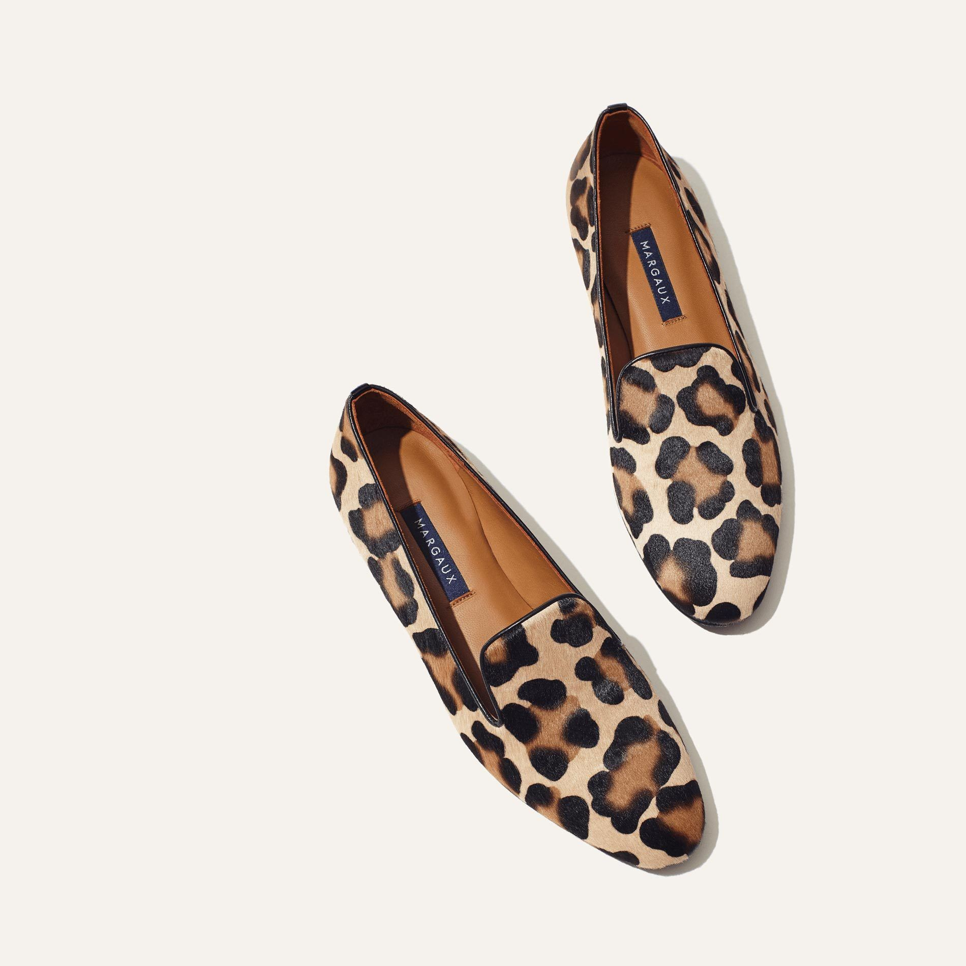 Most Comfortable Stylish Loafers