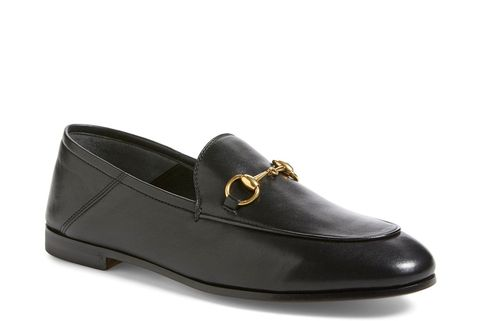 18 Best Women's Loafers 2021 - Most Comfortable Stylish Loafers