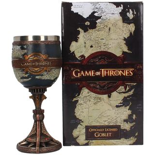 Chalice The Seven Kingdoms Game of Thrones