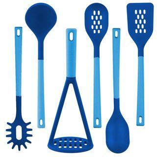 Set of 6 Tools