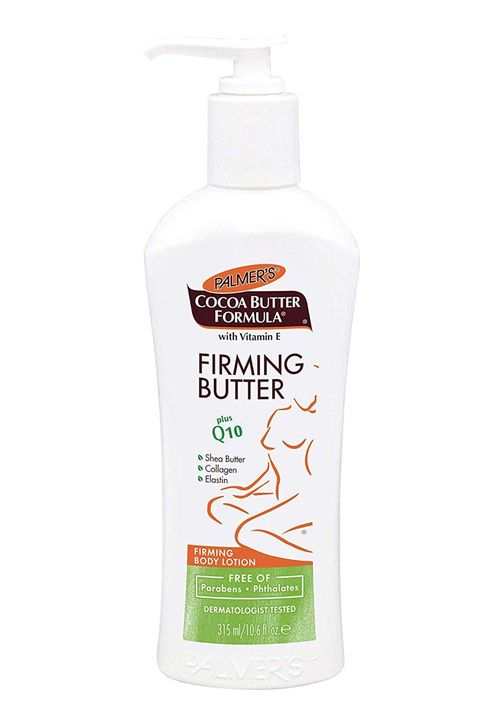 15 Best Cellulite Creams - Top-Rated