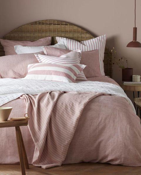 Best Linen Bedding 10 Eco Friendly, Affordable Linen Bedding Canada