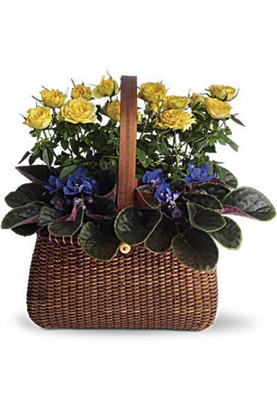 Set of 12 Item # 35 Artificial Birds for Floral Arrangments or decorations.