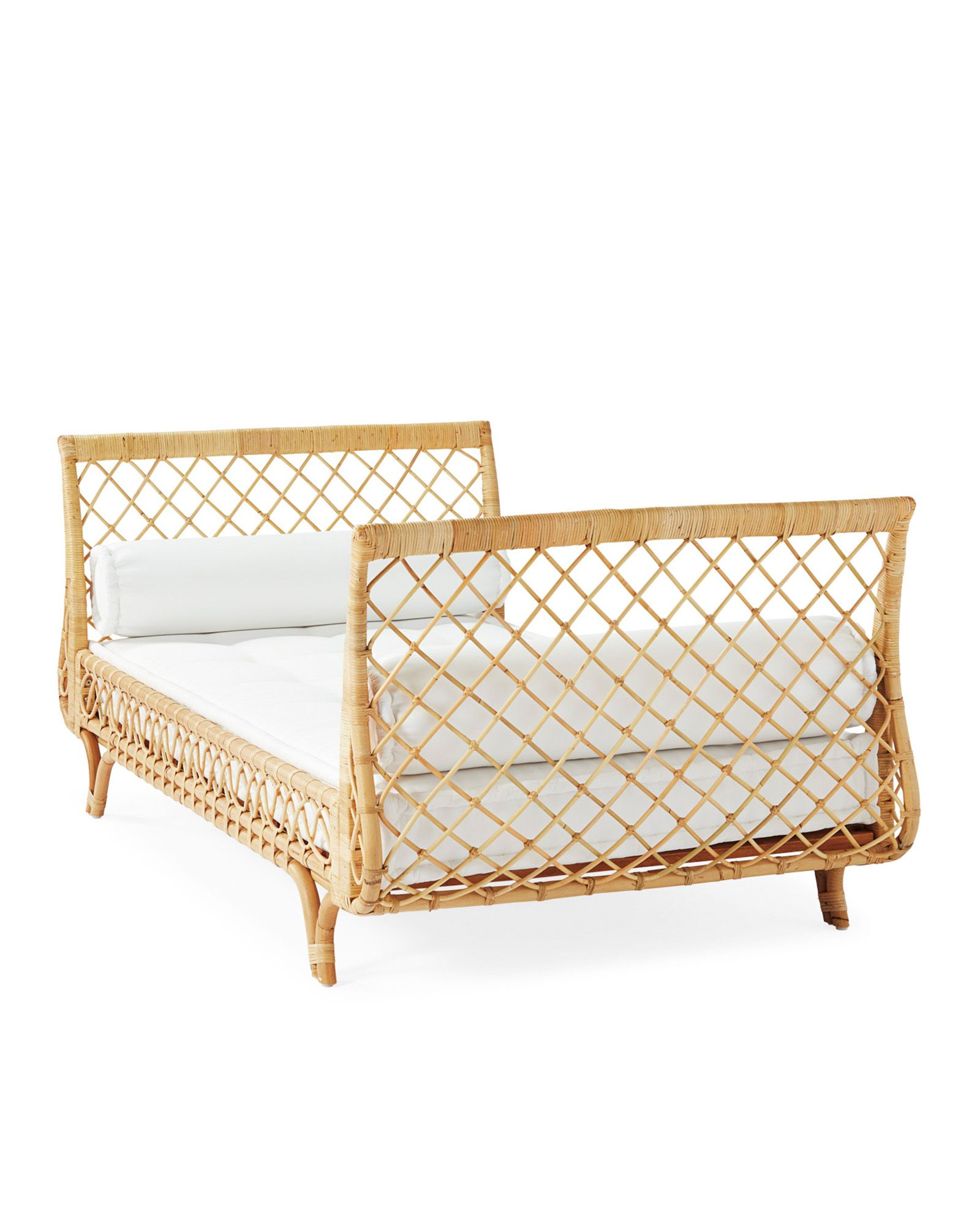 Picture of: 22 Best Daybeds Modern Daybed Ideas