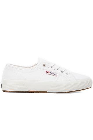 2750 Cotu Sneaker