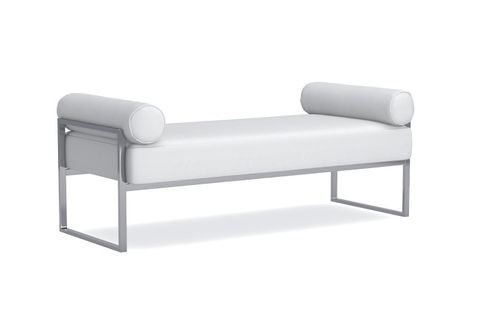 22 Best Daybeds Modern Daybed Ideas