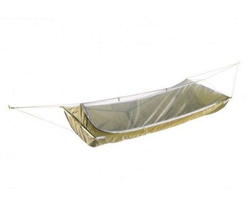 Eno Double Nest Strong Lightweight Camping Hammock