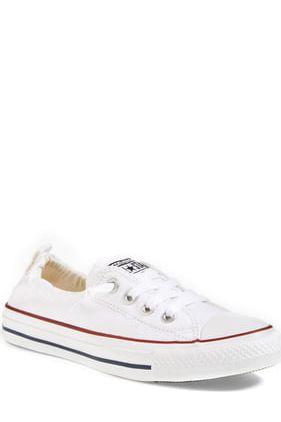 Shoreline Sneaker