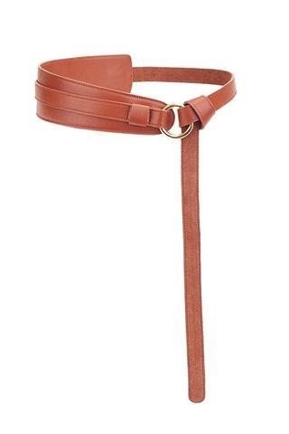 Wrap Belt