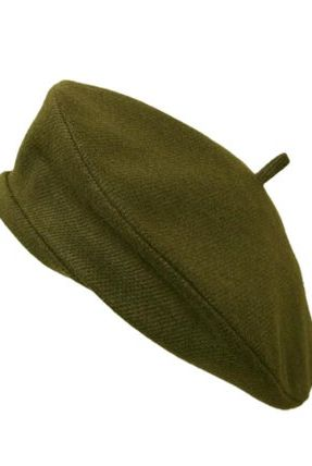 VFrench Beret