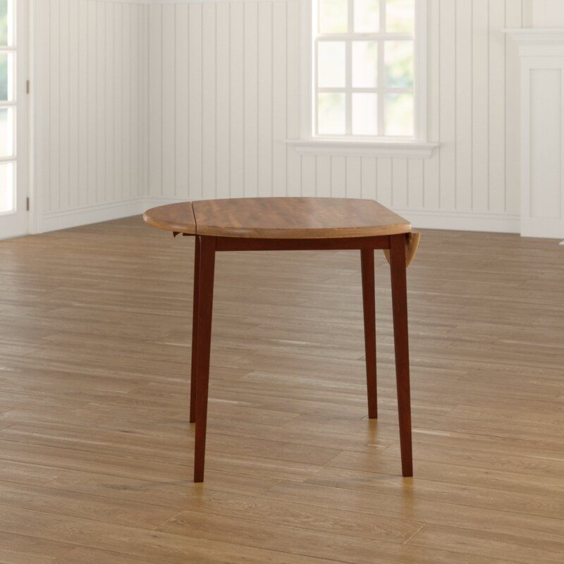 Best Small Dining Table 18 Compact