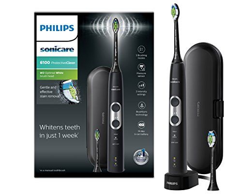 Best Electric Toothbrushes 2020   A Whiter Smile At Any Budget